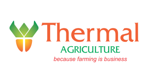 thermal agriculture logo